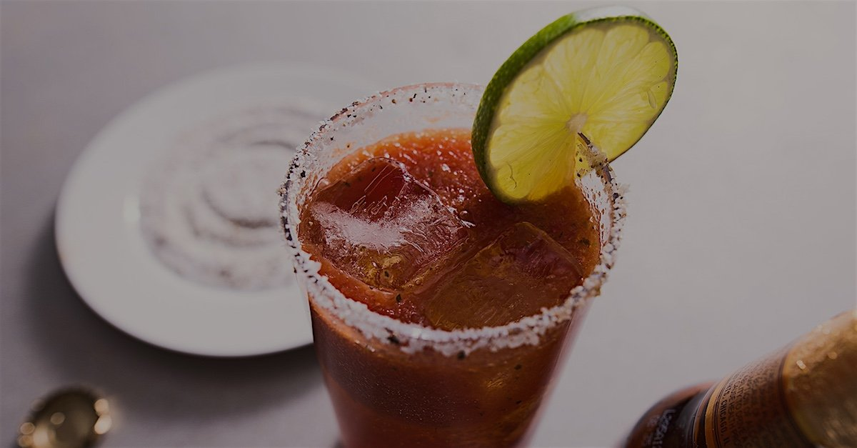 Photo of LA MICHELADA: UN REGALO DESDE MÉXICO