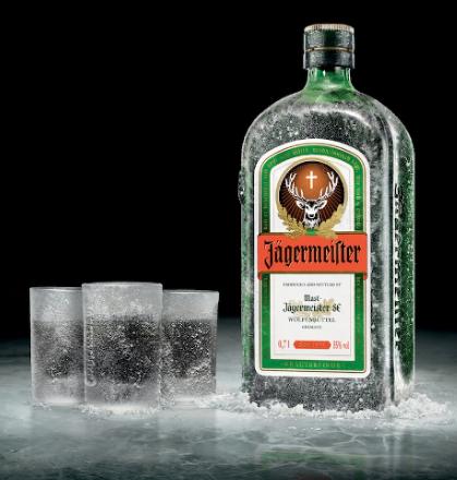 Bebidas alcoholicas argentinas mezclas de