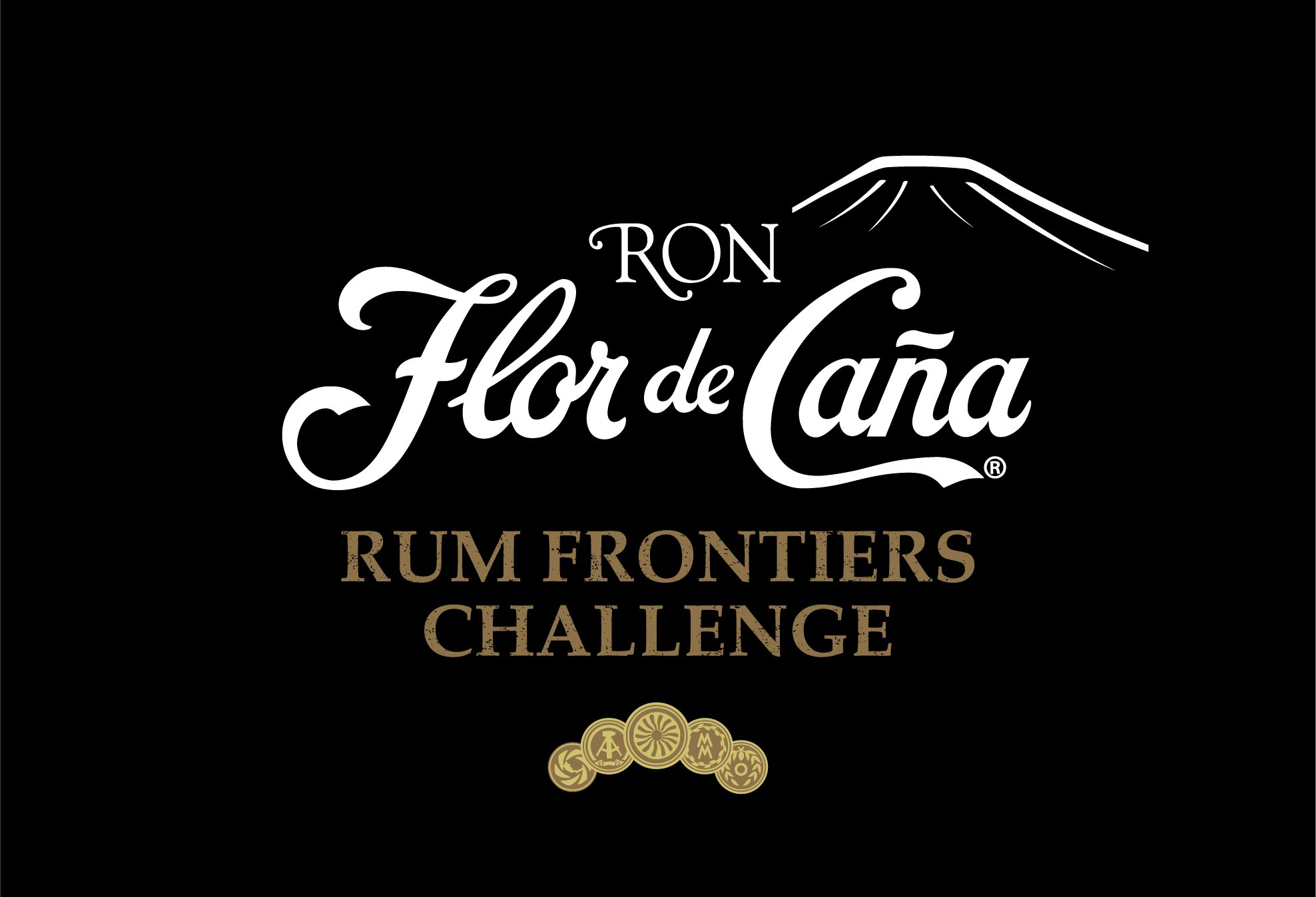 Photo of Concurso Rum Frontiers Flor de Caña Iberia
