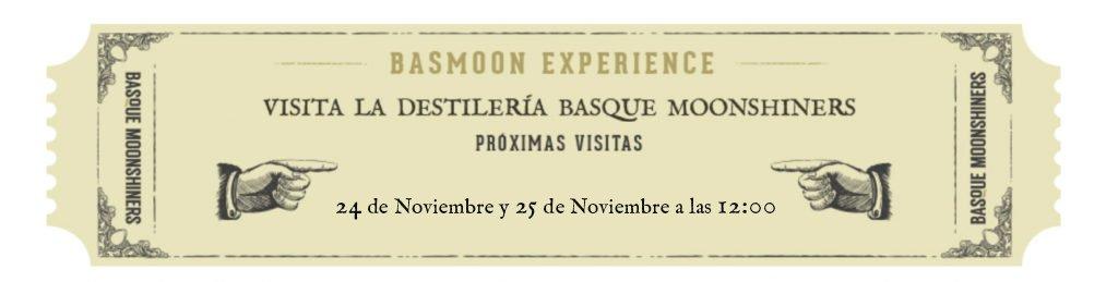 bassmon-1024x259-1