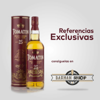 Barman Shop - referencias exclusivas y mucho más